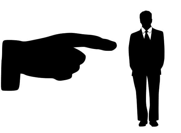 직장 내 괴롭힘, 60%가 50인 미만 소규모 사업장… '직장 내 괴롭힘 금지법' 시행 1주년