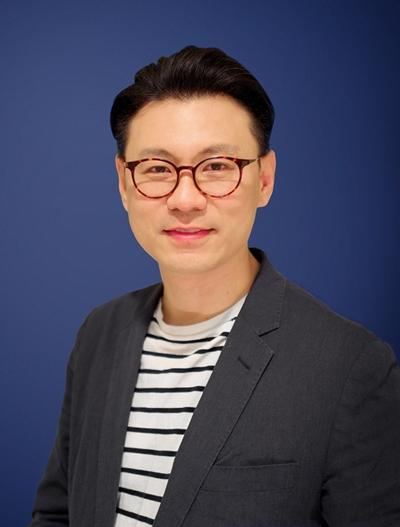 쿠팡, 로켓배송 개발총괄에 전준희 부사장 영입