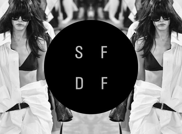 삼성물산 패션, 제16회 SFDF 수상 디자이너 모집