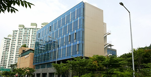 마포구 중장년 기술창업센터, 스타트업 투자역량 강화 프로그램 교육생 모집