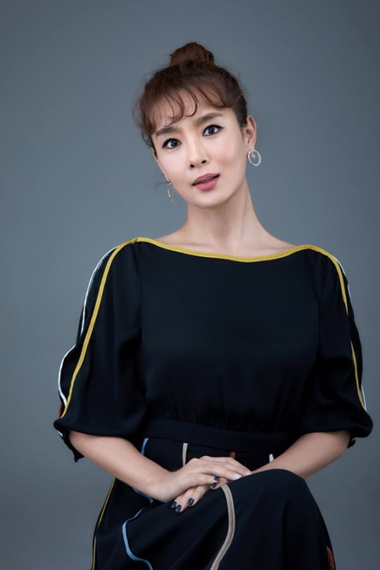 김원희 (사진= MBN 제공)