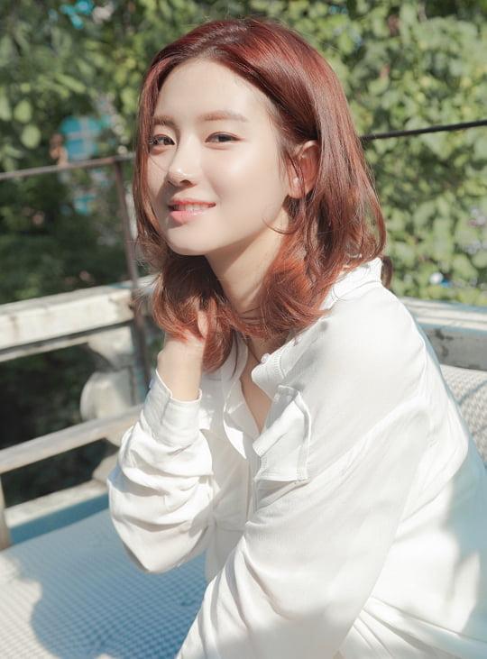 박주현 (사진=935엔터테인먼트)
