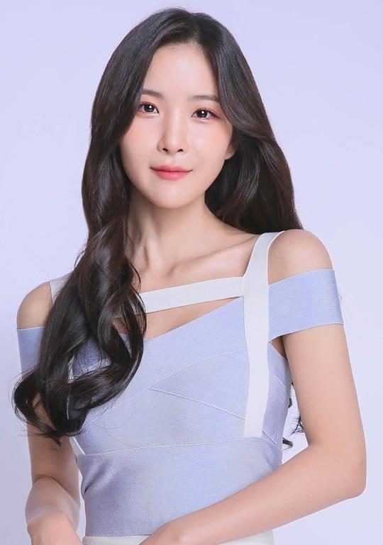 조현영 (사진=라이언하트)