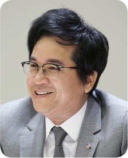 [100대 CEO] 이재현 CJ 회장, 활발한 인수·합병으로 글로벌 영토 확장에 주력