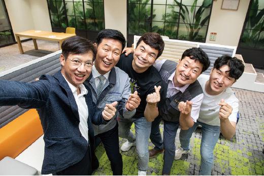 삼성전자, 반도체 협력사에 '역대 최대' 상반기 인센티브 지급
