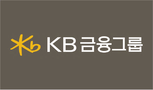 KB금융, '한국판 뉴딜'에 9조원 시드머니 투자