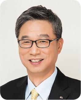 [100대 CEO] 허인 KB국민은행 행장, 젊은 리더십으로 디지털 전환 '진두지휘'