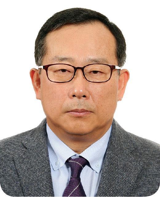 [고성장 CEO 20] 박찬복 롯데글로벌로지스 대표, 2023년 매출 5조 목표로 달린다