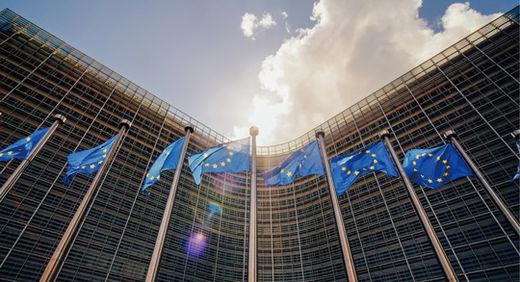 코로나19 확산에 다시 하나로 뭉치는 유럽 [글로벌 현장]