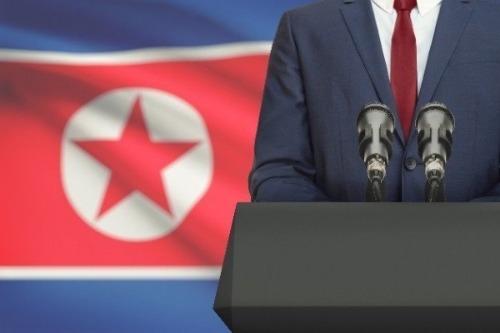 북한은 미국의 북핵 협상 수석대표인 스티븐 비건 미국 국무부 부장관 방한에 맞춰 북미정상회담 의지가 없다는 입장을 재차 강조했다.사진=게티이미지뱅크