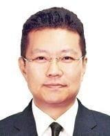 개방 이전부터 미얀마에 투자해온 한국 기업들