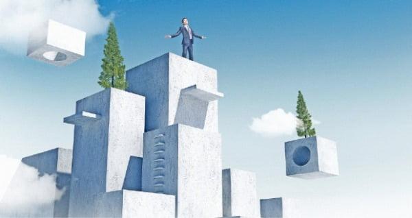 글로벌 자금 몰리는 '착한 펀드'…폭락장서도 수익률 방어