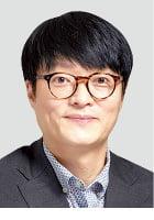 'LOL' 만든 라이엇게임즈, 한국지사 새 대표에 조혁진