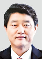양계업체 조인 신임 대표에 김혁수 前 한국야쿠르트 사장