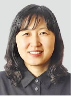 NHN '기술 컨트롤타워' 토스트 출범
