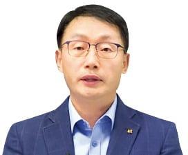 "구현모 KT 대표 ""5G 기회는 B2B에 있다"""