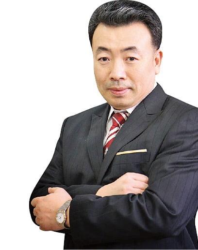 '포스트 코로나' 대형주·성장주로 포트폴리오 재편, 바이오 연료 수혜…제이씨케미칼 주목