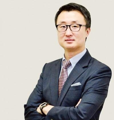 """""""서울 중심 저평가 지역 1.5~2룸 오피스텔 주목"""""""