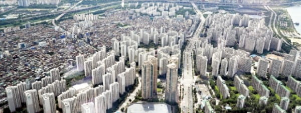 투기와의 전쟁?…잘못된 '부동산 철학'이 집값 폭등 불렀다