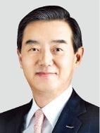 """김윤 """"삼양그룹 미래, 디지털 혁신에 달려"""""""