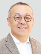 """필립모리스 """"전자담배 판촉 금지 입법 유감"""""""