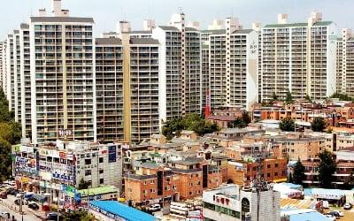 """""""8억대 아파트, 1개월 만에…"""" 집주인들 '흥분'"""