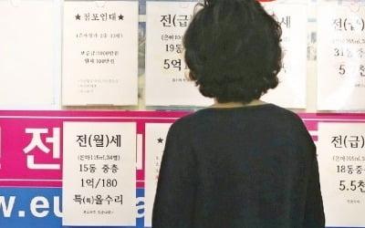 """""""단기 투기 잡겠지만…'억소리' 양도세에 증여만 늘 것"""""""