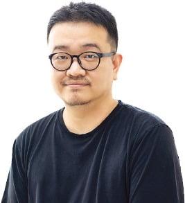 """연상호 감독, 강렬한 '좀비 車추격전'…""""짜릿한 여름 나들이 될 것"""""""