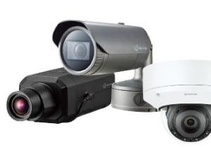 차 번호판 찍어 단골손님 체크…진화하는 CCTV