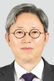 김병관 한국건강증진병원협회장 취임