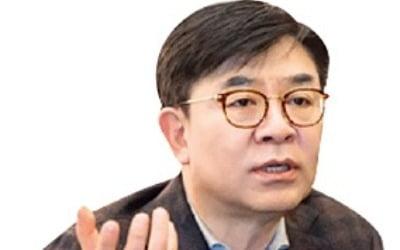 """""""이재용 없으면 못 버텨"""" 삼성전자 사장 '절박'"""
