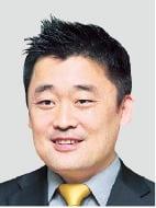 SK하이닉스, 반도체 수요 회복 땐 9만원 돌파 등