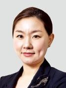 안전자산 필요한 시기…자산관리 효율성 높여주는 싱가포르 리츠에 주목