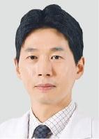 """임수 교수팀 """"비만 환자, 코로나에 더 취약하다"""""""