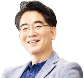 LGD, 광저우서 양산 돌입…OLED TV 1000만대 시대 연다