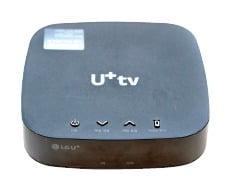 LoL·유로트럭…스마트폰·IPTV로 '高사양 게임' 즐기세요