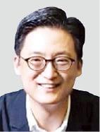 """6G 리더십, 선제 연구로 확보해야 삼성전자가 중요한 역할 맡을 것"""