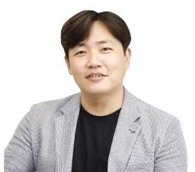 KT, 극장 개봉 상업영화 만든다…'더블패티' 제작, OTT 동시 공개