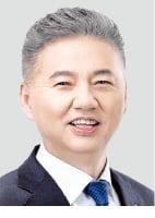 """""""FIU가 빗썸 등 가상화폐 거래소도 감독"""""""