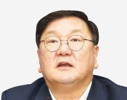 """김태년 """"세입자 보호 실현…언제든 추가 대책"""""""