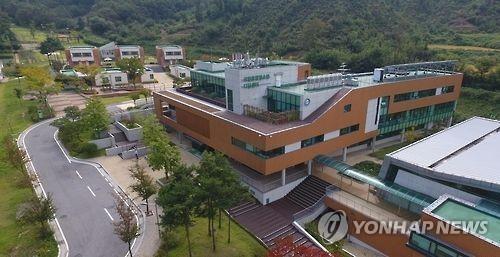 여가부 '우울·불안' 청소년 대상 치유과정 참가자 모집