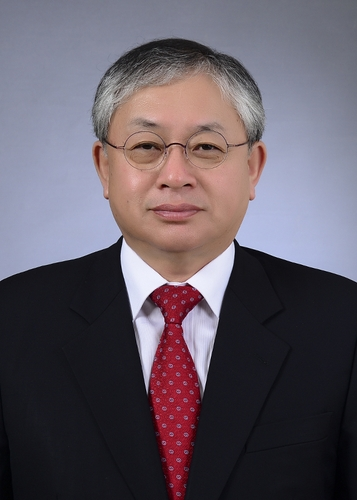 2020년 최고과학기술인상에 서판길 한국뇌연구원 원장