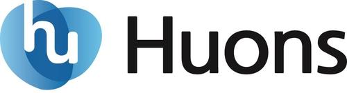 휴온스 안구건조증 치료제 국내 임상3상 완료…품목허가 신청