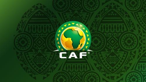 아프리카 축구 네이션스컵, 코로나19로 1년 연기…2022년 개최