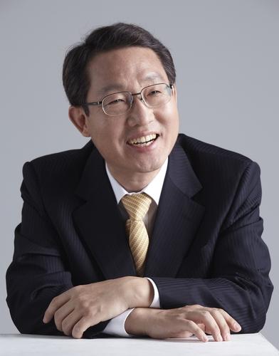 김상훈, 신혼부부·청년 국민주택채권 구매 면제법 발의