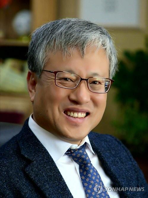 김연창 전 대구시 경제부시장 첫 재판서 무죄 주장