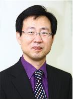 식량농업기구 아태지역 대표에 김종진 전 농수산부 통상정책관