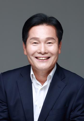 주철현 의원, '수산부산물 재활용 촉진 법률안' 발의
