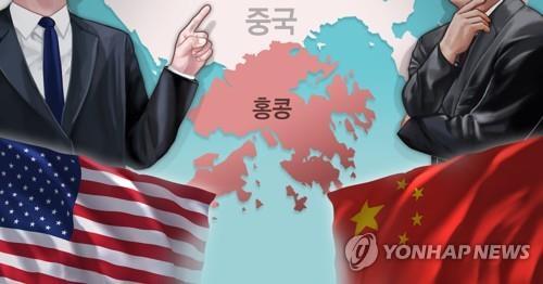 미, 중국 신장 인권탄압 당국자 제재할듯…기업엔 '경보'(종합)