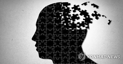 """""""뇌에 철분 쌓이면 치매 진행 빨라진다"""""""